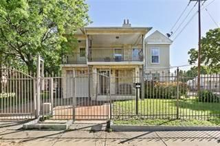 Single Family for sale in 2100 Caddo Street, Dallas, TX, 75204
