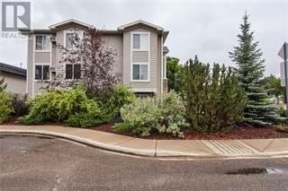 Multi-family Home for sale in 333 Cambridge Street SE, Medicine Hat, Alberta, T1A0S9