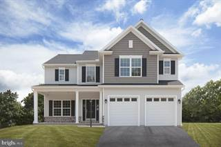 Photo of 674 ANTHONY DRIVE, 17111, Dauphin county, PA