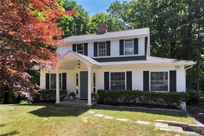 Residential Property for sale in 309 E Lake Boulevard, Mahopac, NY, 10541