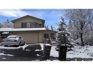 Single Family for sale in 2330 E Canyon Road, Wrightwood, CA, 92397