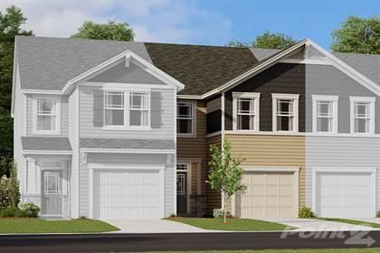 Singlefamily for sale in 16030 Red Buckeye Ln, Huntersville, NC, 28078