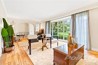 Residential Property for sale in 29 Circle Street, Niagara-on-the-Lake, Ontario, L0S 1J0