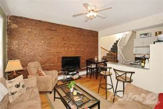 Multi-family Home for sale in 160 11th, Hoboken, NJ, 07030