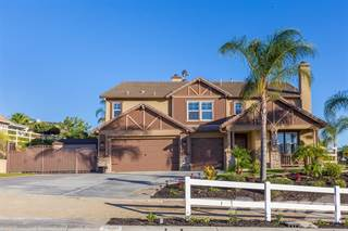 Single Family for sale in 1439 Andalusian Drive , Norco, CA, 92860