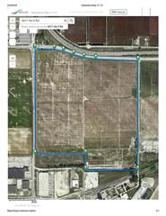 Farm And Agriculture for sale in 6511 NO. 9 ROAD, Richmond, British Columbia, V6W1G5
