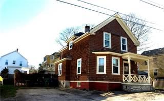 Single Family for sale in 68 Lawn Avenue, Warwick, RI, 02888