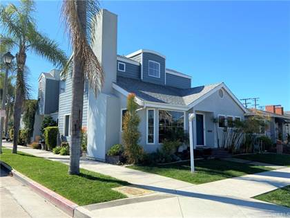 Residential Property for sale in 296 Claremont Avenue, Long Beach, CA, 90803