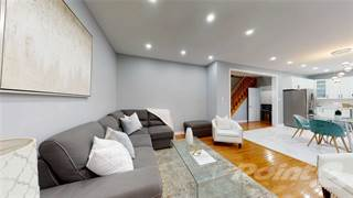 Residential Property for sale in 39 Gale Way, Vaughan, Ontario