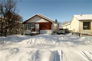 Residential Property for sale in 634 12 Street N, Lethbridge, Alberta
