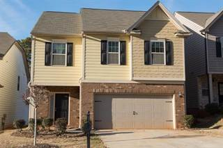 Single Family for sale in 1281 Stella Court, Lawrenceville, GA, 30046