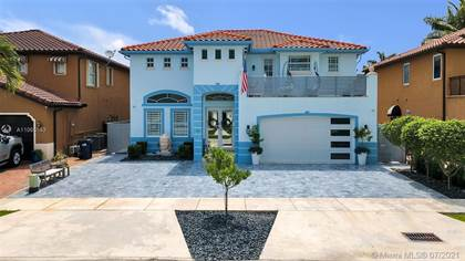 Residential Property for sale in 6625 SW 164th Ave, Miami, FL, 33193