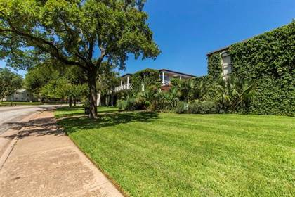 Residential Property for rent in 5919 E University Boulevard 238, Dallas, TX, 75206
