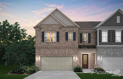 Multifamily for sale in 112 Heathbrook Lane, Waxhaw, NC, 28173