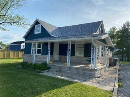 Residential Property for sale in 2708 S Rogers Street, Bloomington, IN, 47403