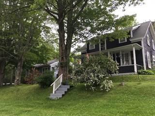 Single Family for sale in 237 Victoria Rd, Bridgewater, Nova Scotia, B4V 2N8