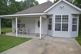 Single Family for sale in 7054 W Perry St, Bay St. Louis, MS, 39520