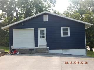 Multi-family Home for sale in 400 Kelly Lane, Louisiana, MO, 63353
