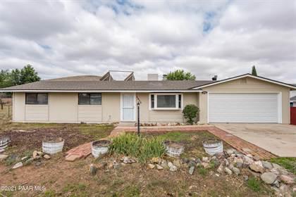 Residential Property for sale in 3050 N Date Creek Drive, Prescott Valley, AZ, 86314