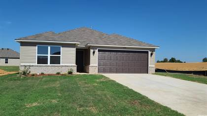 Residential Property for rent in 3008 Emerald Park Trail, Bauxite, AR, 72011