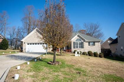 Residential Property for sale in 104 Hope Court, Archdale, NC, 27263