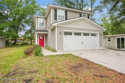 Residential for sale in 4256 LANE AVE S, Jacksonville, FL, 32210