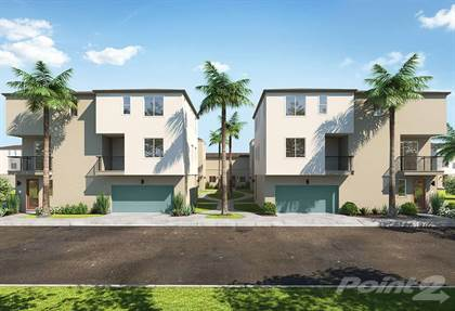Singlefamily for sale in 5185 Avenida Playa del Sol, San Diego, CA, 92154