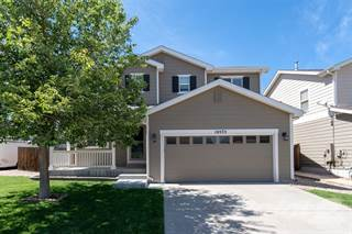 Single Family for sale in 10575 Jaguar Drive , Lone Tree, CO, 80124