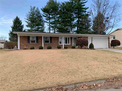 Residential Property for sale in 746 S Western Drive, Bloomington, IN, 47403