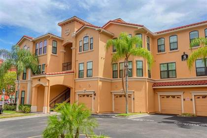 Residential Property for sale in 2723 VIA CAPRI 815, Clearwater, FL, 33764