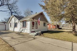 Single Family for sale in 24701 67th St, Paddock Lake, WI, 53168