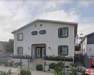 Condo for rent in 902 West 41ST Street, Los Angeles, CA, 90037
