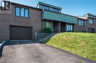 Condo for sale in 408 Westmount BLVD, Moncton, New Brunswick, E1E4K3