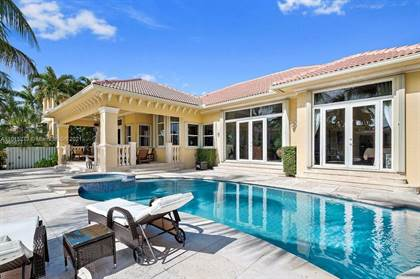 Residential Property for sale in 950 Washington St, Hollywood, FL, 33019