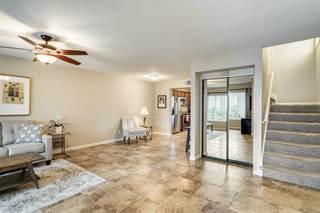 Townhouse for rent in 8226 E MCDONALD Drive, Scottsdale, AZ, 85250