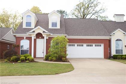 Residential Property for sale in 64 Jeffrey  WY, Fort Smith, AR, 72903