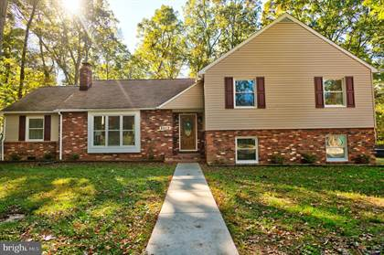 Residential Property for sale in 8013 BAILEYS LN, Pasadena, MD, 21122