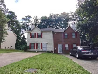 Multifamily for sale in 5612 & 5614 Windwood Road, Atlanta, GA, 30349