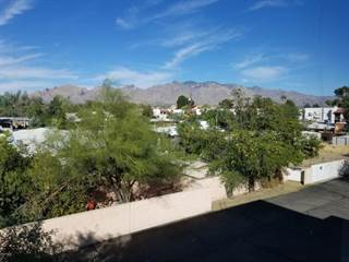 House for rent in 401 E Limberlost B, Tucson, AZ, 85705