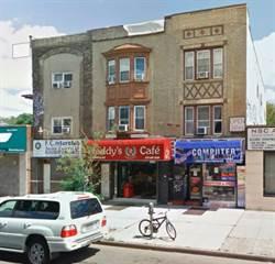 Multi-family Home for sale in 1939 Mcdonald Avenue, Brooklyn, NY, 11223