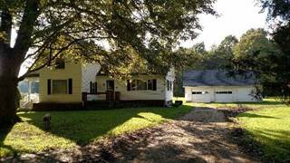 Single Family for sale in 7572 BLOOD Road, Springfield, PA, 16443