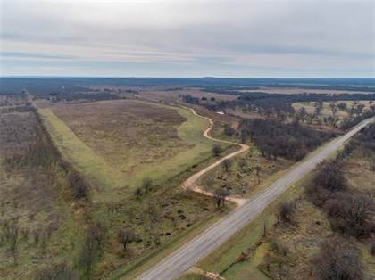 Lots And Land for sale in 00 Fm 701, Breckenridge, TX, 76424