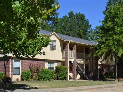 Apartment for rent in 3011 Congo Road, #1601, Benton, AR, 72019