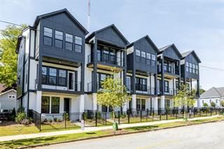 Single Family for sale in 70 Rogers Street NE, Atlanta, GA, 30307