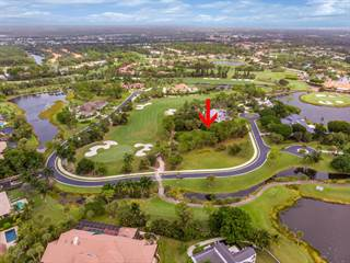 Land for sale in 1490 Enclave Circle, West Palm Beach, FL, 33411