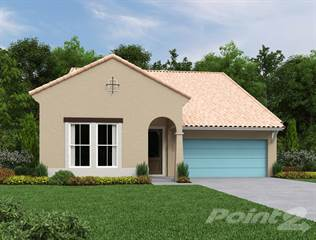 Single Family for sale in 2633 Roveri Avenue, Apopka, FL, 32712