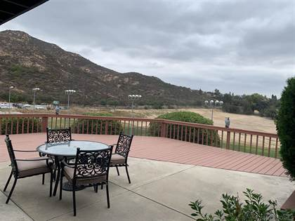 Residential Property for sale in 6951 Caminito Entrada, San Diego, CA, 92119