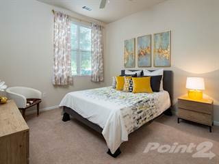 Apartment for rent in Abberly at West Ashley Apartment Homes - Paseo, Charleston, SC, 29414