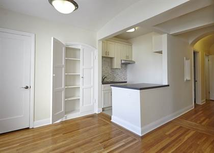 Apartment for rent in 1290 20th Avenue, San Francisco, CA, 94122