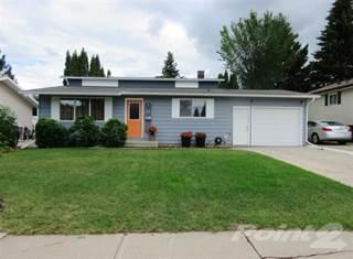 Residential Property for sale in 23 Jordan Place, Saskatoon, Saskatoon, Saskatchewan, S7L 4J2